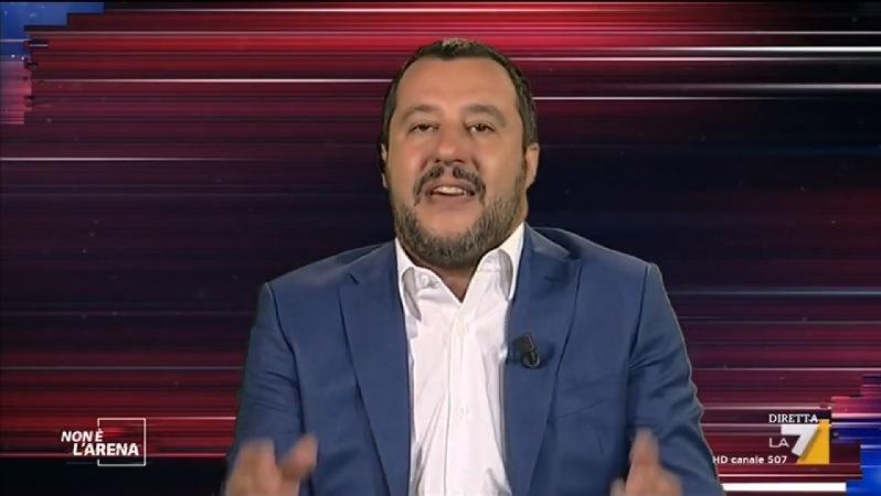 """Riforma pensioni 2019 ultimissime, quota 41 e donne contro Salvini: """"Non ci freghi piu"""""""