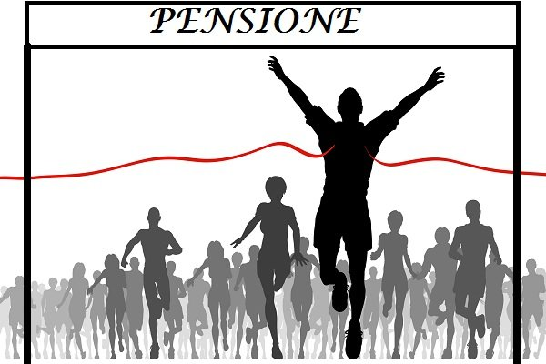 Pensioni 2018, ultimissime oggi 18/9: Quota 100 dai 62 più vicina, quali i beneficiari?