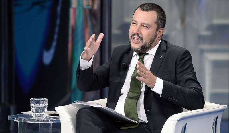 Sondaggi politici oggi 29 novembre, ultimi dati: Lega in calo, boom delle Sardine