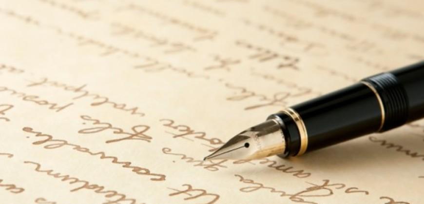 Riforma pensioni 2020, la lettera a Cesare Damiano