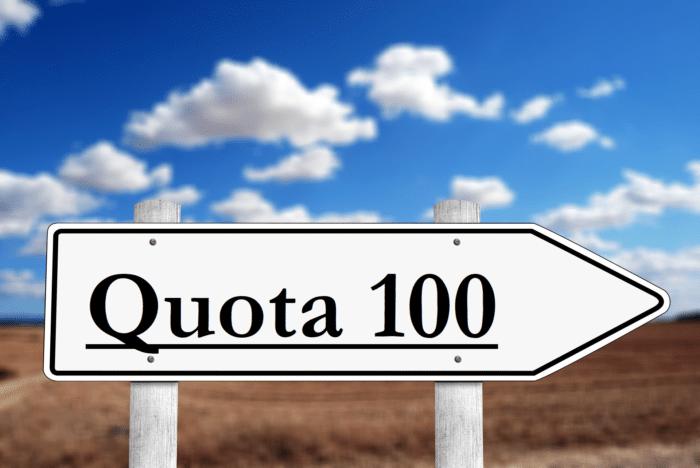 Pensioni anticipate 2018 2019 ultimissime quota 100 con for Ultimissime pensioni quota 100 per tutti