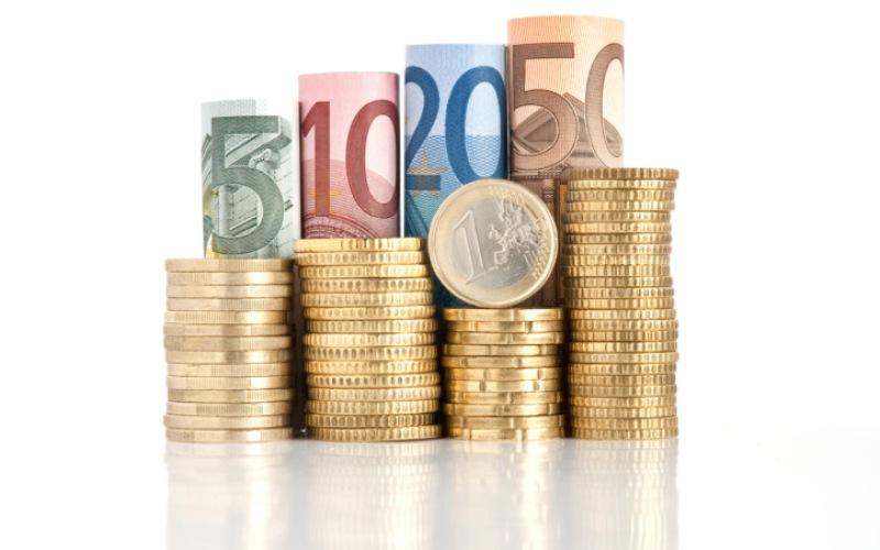 Ultime novità Riforma pensioni 2019, la lettera a Di Maio: ma i contributi non contano?