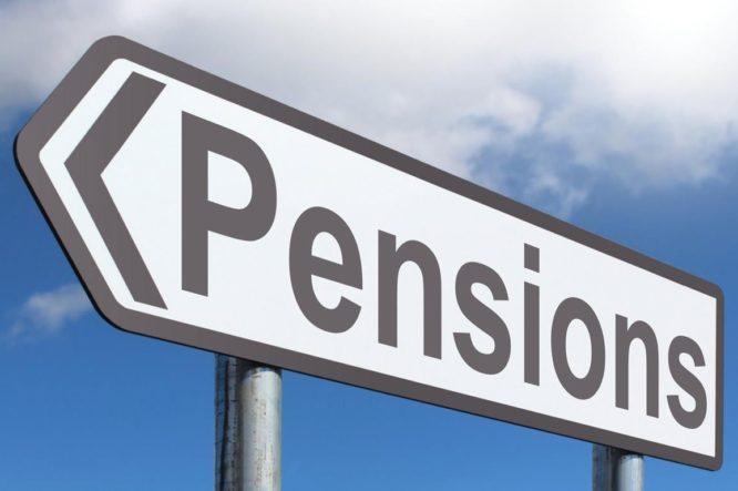 Pensioni 2019, ultimissime: norma provvisoria esodati e opzione donna, poi Quota 41?
