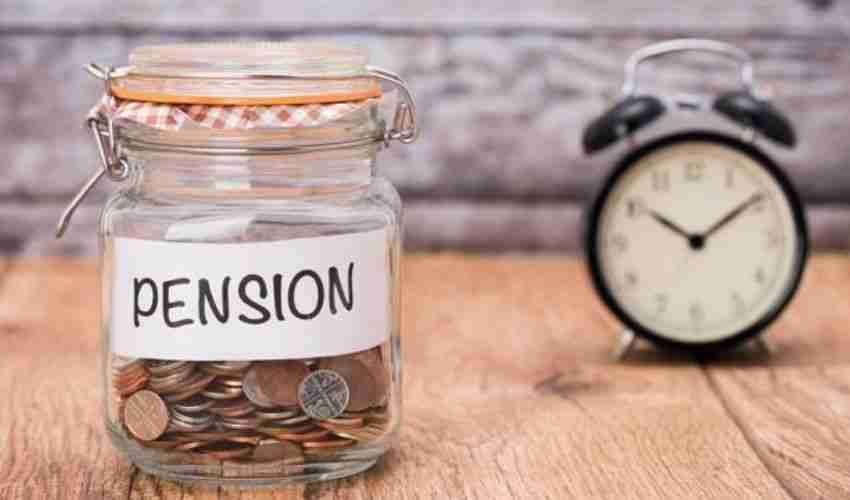 Riforma pensioni, ultime news oggi: una testimonianza in strofa