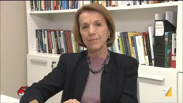Pensioni ultime oggi 28 novembre, Fornero: 'Sardine hanno capito la mia riforma'