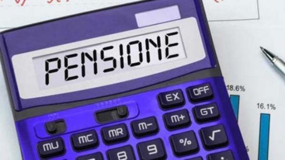 Pensioni anticipate, ultime proposte: via prima i quota 41, poi quota 100 vera