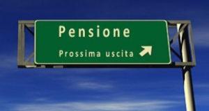 Pensioni anticipate, ultimissime sul post quota 100, quota 4