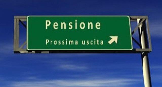 Pensioni anticipate, ultime Damiano: Quota 100 fino al 2021, poi il Ddl 857?