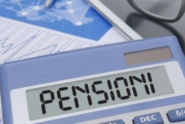 Riforma pensioni 2019, ultimissime su quota 100, opzione donna e quota 41