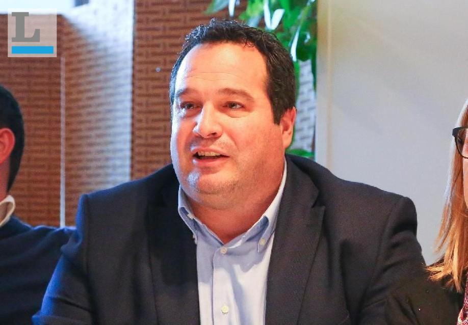 Riforma pensioni ei crisi di Governo: l'appello a Conte da aparte di Durigon