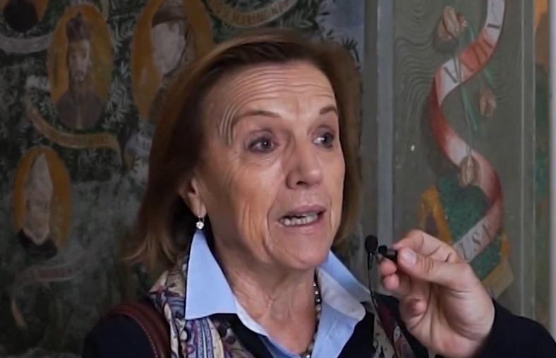 Pensioni anticipate ultime novità Fornero: 'la riforma non favorirà i giovani'