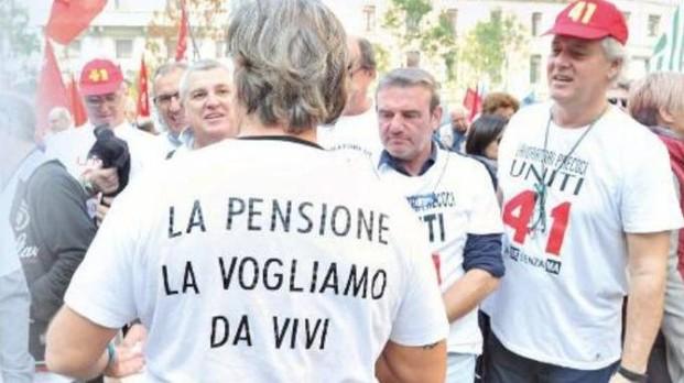 Pensioni-novità-Oggi