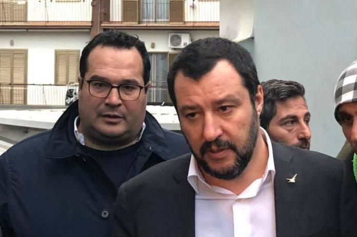 Pensioni 2019, ultime oggi: donne e quota 41 invadono profili Fb di Salvini e Durigon