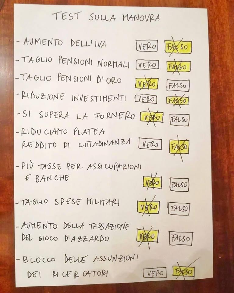 Riforma pensioni 2019, ultime news: precoci, donne, esodati a Di Maio: Fatto cosa?