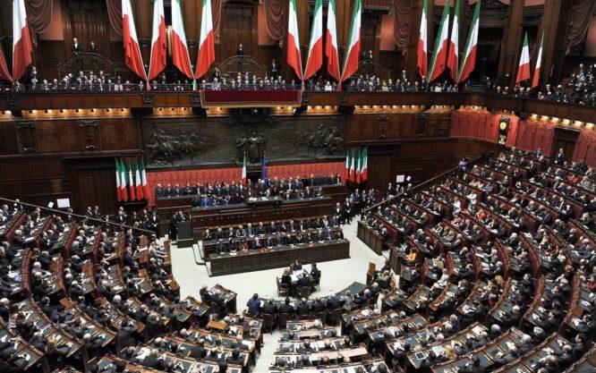 Ultime decreto Pensioni su quota 100: Damiano difende i sindacati, Anief su riscatto laurea
