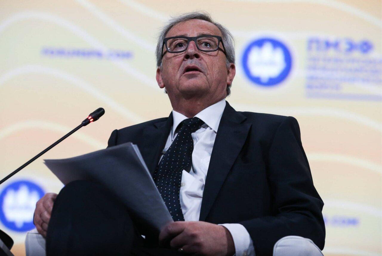 Pensioni UE contro Italia