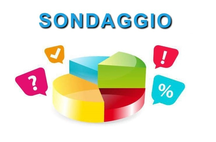 Sondaggi elezioni in Emilia Romagna: il risultato influenzerà il Governo