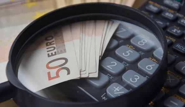 Pensioni ultime cifre