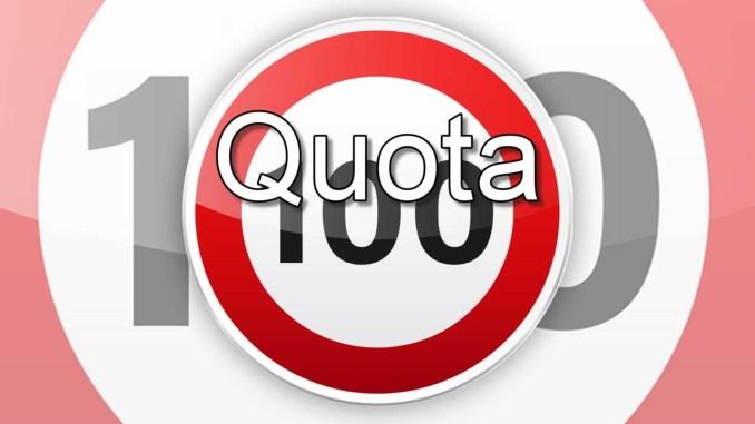 Riforma pensioni, ultim'ora al 14 novembre: il neo di quota 100? Solo il nome