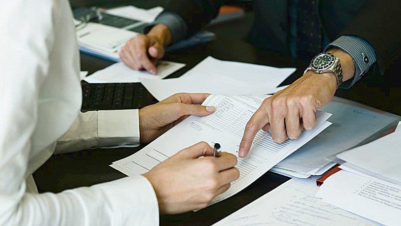 Pensioni 2019 nuova proposta: contratto di espansione per uscita anticipata fino a 7 anni