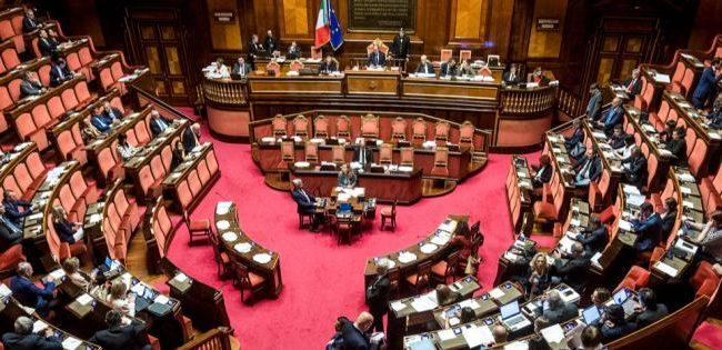 Pensioni 2019: Decreto Crescita via a scivolo di 5 anni, novità su quattordicesima a Luglio