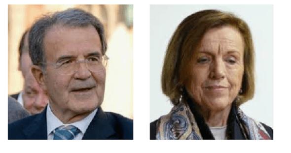 Pensioni ultime news oggi 11 giugno: Prodi e Fornero contro quota 100
