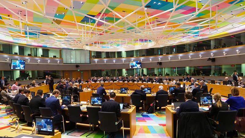 Pensioni ultime su quota 100, Ecofin boccia la riforma: 'Tornate alla Fornero'