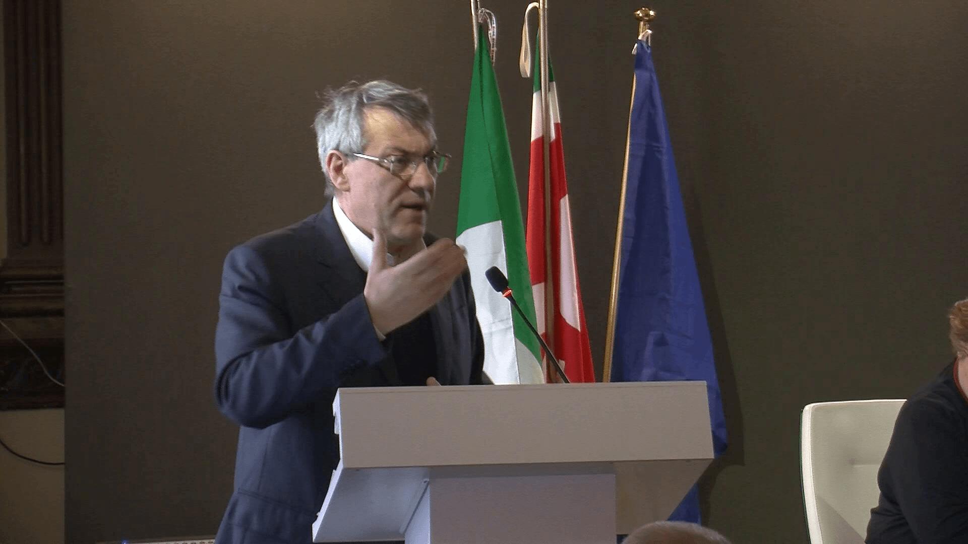 Riforma Pensioni 2019 ultime notizie oggi, Landini: 'Cambiare la Fornero è priorità'
