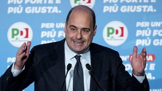 Pensioni anticipate ultime news su quota 100 e INPGI: parlano Zingaretti e Boeri