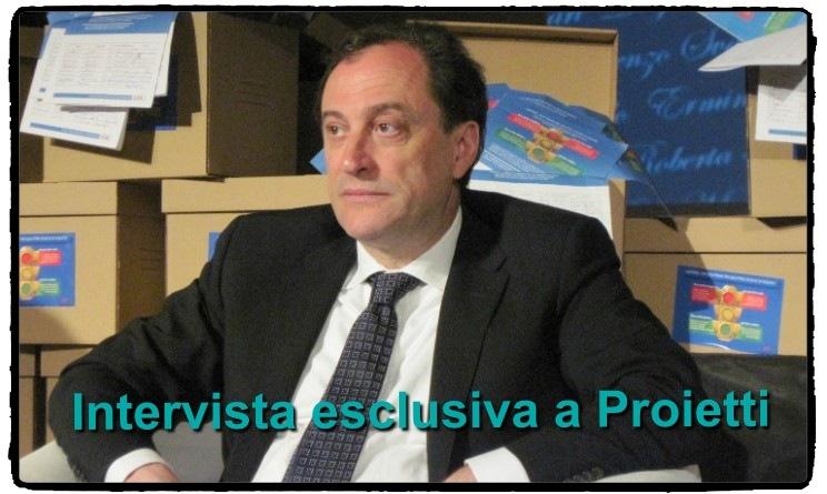 Riforma pensioni, Catalfo convoca i sindacati: per la Uil quota 41 é tra le priorità