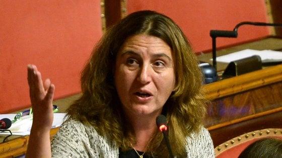 Riforma pensioni, ultime novità Catalfo su quota 100: 'rimane, possibili miglioramenti'