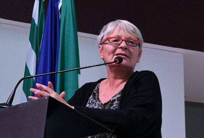 Pensioni anticipate ultime novità: Furlan su quota 100 e manifestazione di Novembre