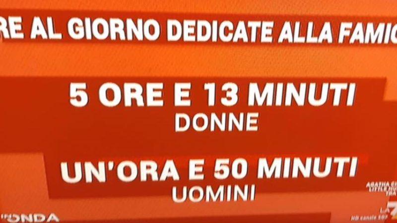Riforma pensioni 2019, ultime oggi 4/10 su Quota 100 rosa da Damiano, Ghiselli, Proietti