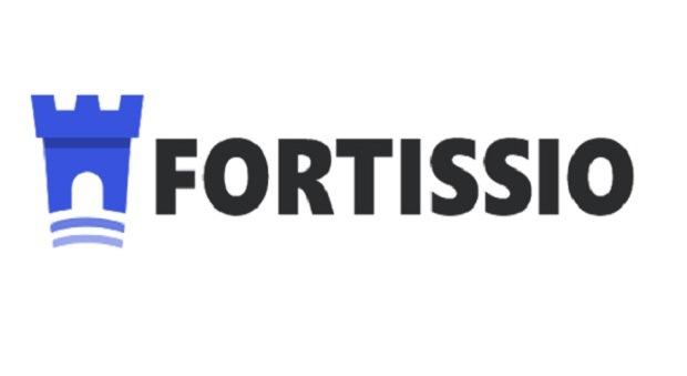 Broker Fortissio: recensione e aspetti principali della piattaforma di trading