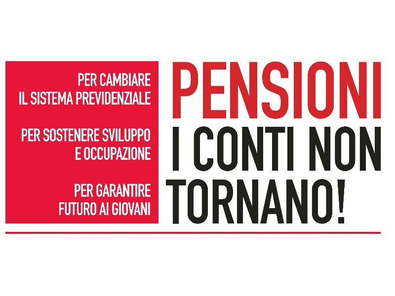 Pensioni anticipate, ultime Ghiselli: donne, precoci, esodati aspettano ancora Riforma