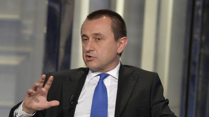 Riforma Pensioni e quota 100 ultime oggi 15 novembre: Italia Viva contro la misura