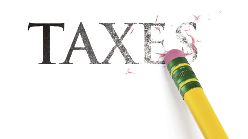 Tassazione redditi Forex: Guida Regimi fiscali 2020