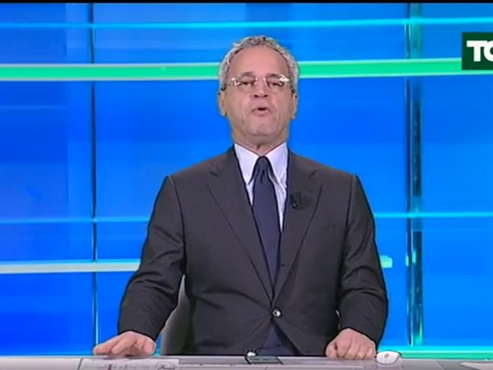 Ultimi Sondaggi politici oggi: risale la Lega, giù il PD e Renzi