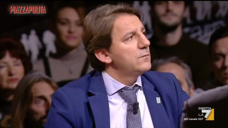 Pensioni 2020: le parole di Tridico alla Camera su quota 100 e donne