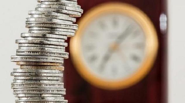 Ultime novità su rivalutazione Pensioni 2020 e manifestazione del 16 novembre