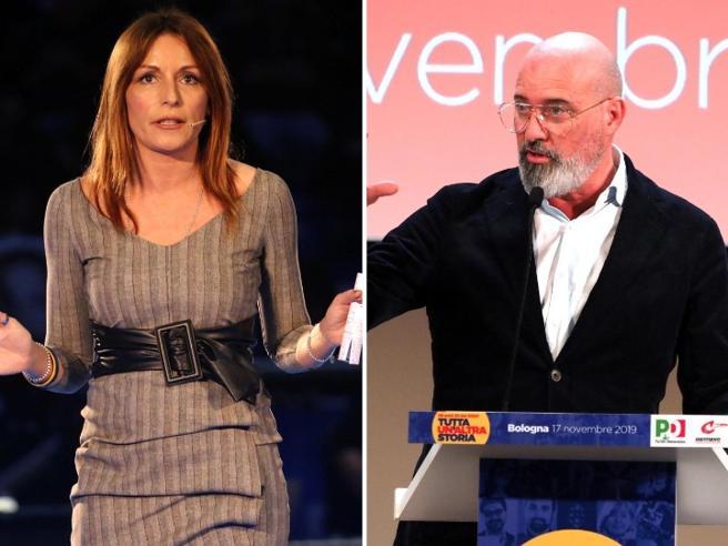 Ultimi Sondaggi Politici elettorali oggi 25 novembre: in Emilia testa a testa