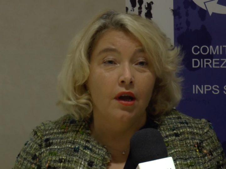 Pensioni anticipate 2020 ultime oggi 6 dicembre: Di Michele (Inps) su quota 100