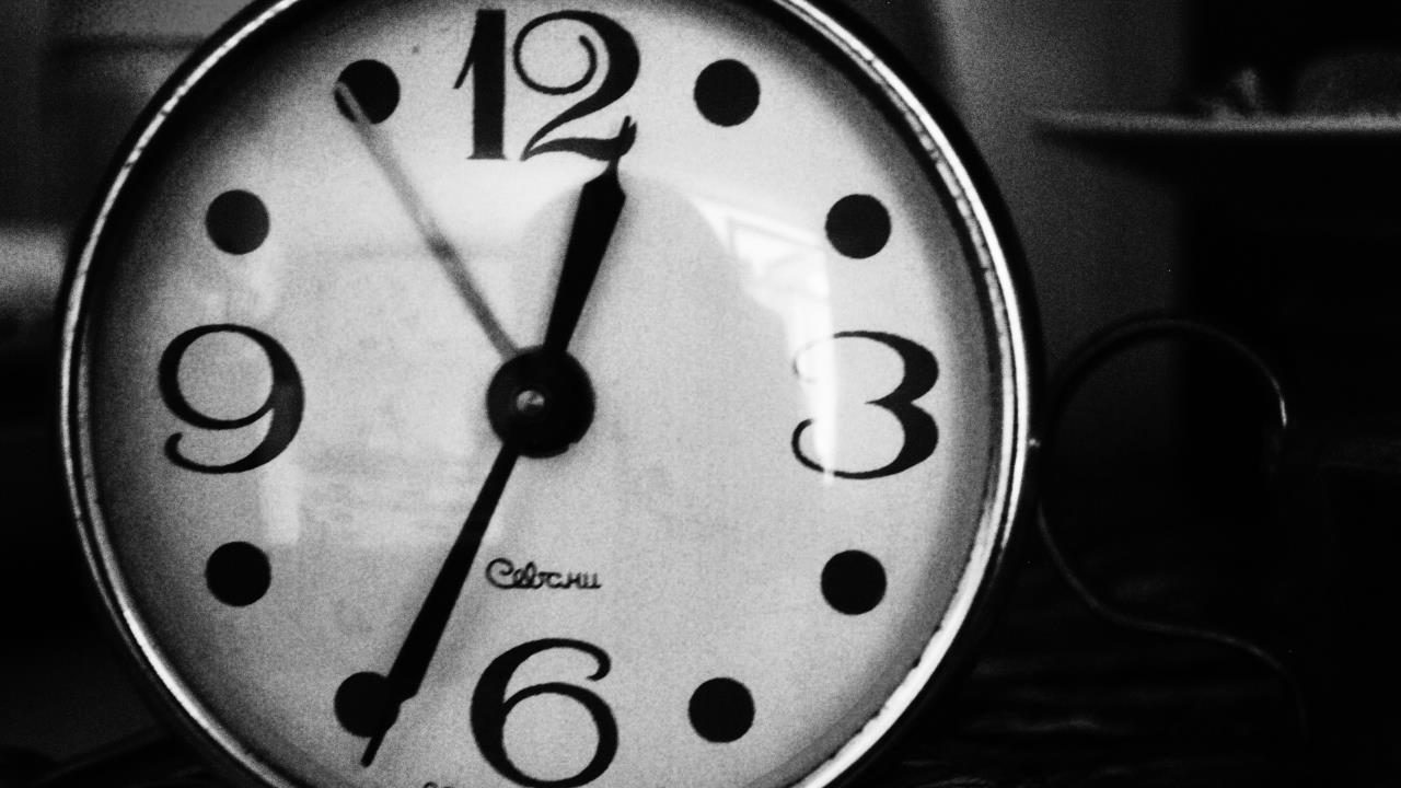 Riforma Pensioni, le notizie di oggi 24 dicembre: caos per i lavoratori part-time