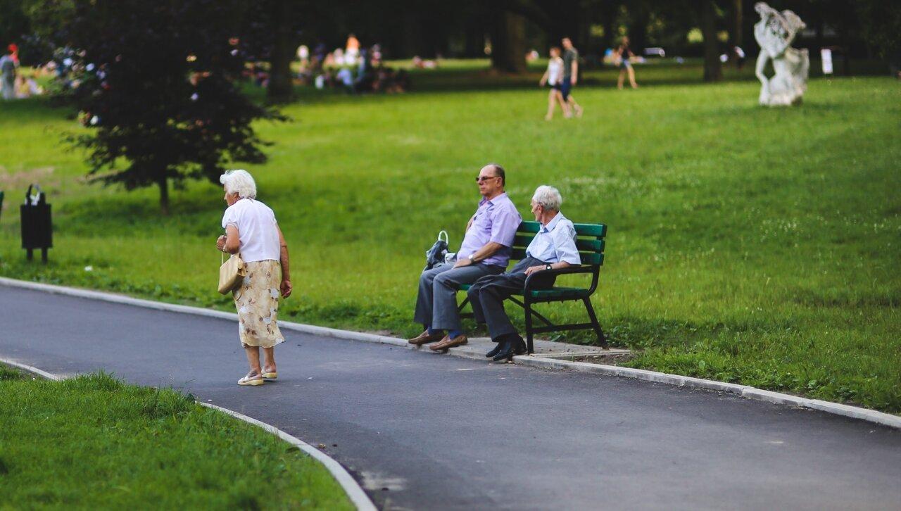 Riforma pensioni 2020, voce ai lavoratori: Quota 40 e via dai 60/62 anni
