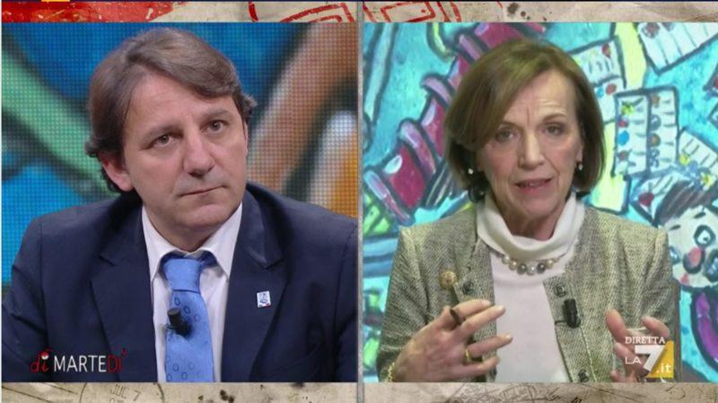 Riforma Pensioni ultime novità: le parole di Fornero e Tridico a diMartedì