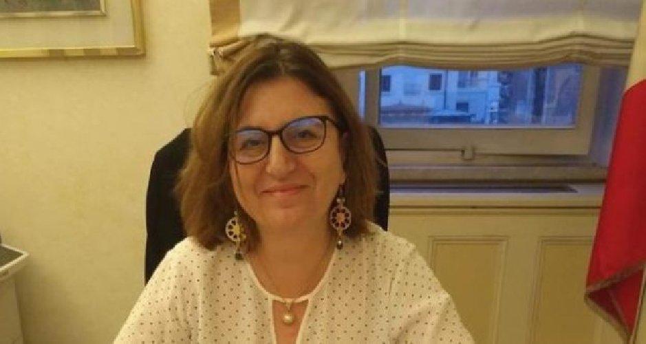 Riforma pensioni 2020: ultimissime, Confsal scrive alla Catalfo