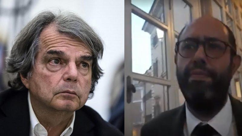 Riforma Pensioni 2020 novità al 6 marzo: Brunetta e Nannicini su quota 100