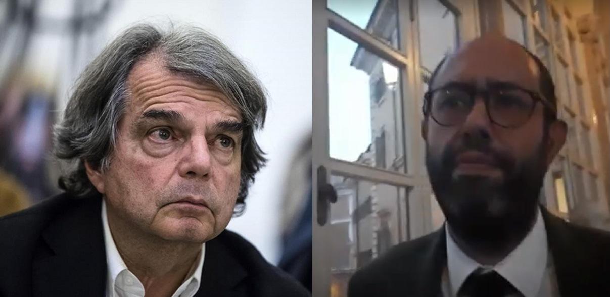 Riforma Pensioni Nannicini e Brunetta