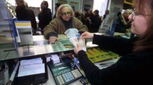 Riforma Pensioni ultim'ora oggi: l'appello dei sindacati per