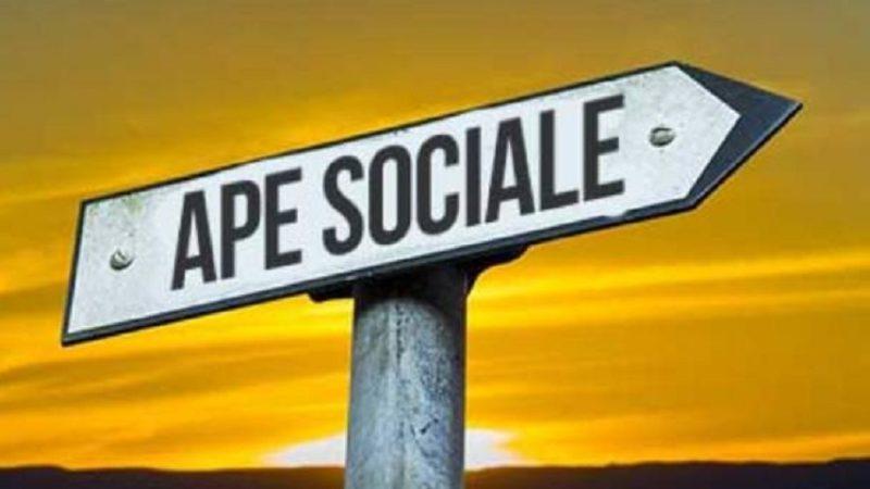 Pensioni anticipate 2020 ultim'ora: INPS conferma Proroga di APE Social